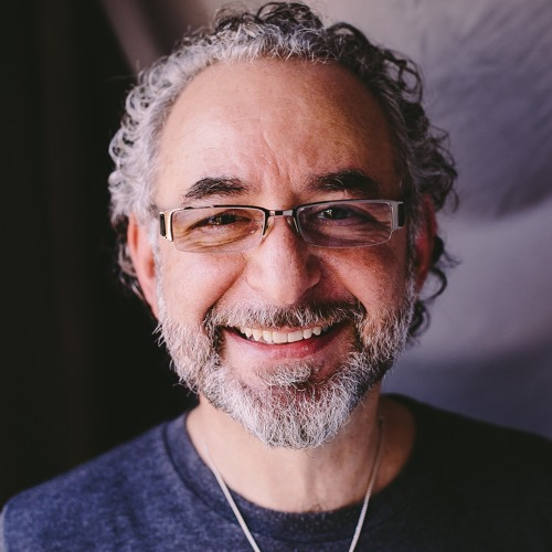 Alan Hirsch: How the Church Can Fulfill the Mission of God