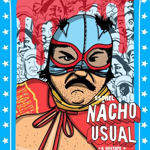 Nacho Usual
