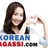 [KoreanAgassi.com] Ost Drakor