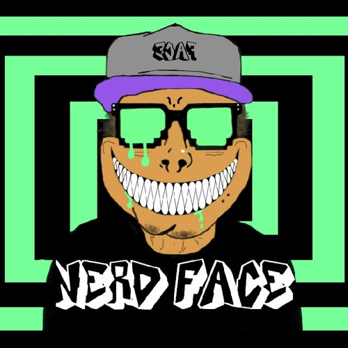 Nerd Face and Skaner-The Finnal Battle