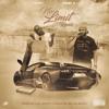 TommyD Ft. Deezy No Limit Remix - [Prod.By A.D. Scott]