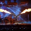 Rammstein, Stripped 2016-07-23 Hell & Heaven 2016 Mexico