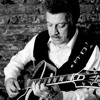 Chitlins con Carne - Kenny Burrell cover