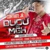 MC - DUDU - DO - MGH - MEDLEY - RELIQUIA - DO - COMANDO - VERMELHO - Dj - Mibi- Portada del disco