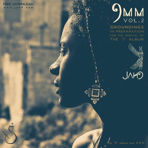 9MM Vol. 2