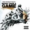 Drake - Forever (300 Violin Orchestra Remix)