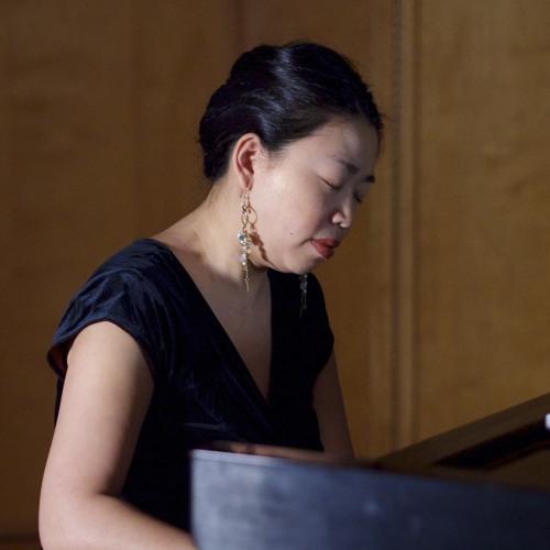 "Beethoven Piano Sonata ""Pastorale"" Op. 28, 1st movement"