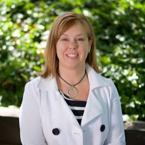 South Fork Law presents Jen Petersen