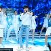 Gặp Nhau Ở Ngã Rẽ Phía Trước|| Dance To The Music|| Sủng ái_ TFBOYS.Lý Vũ Xuân