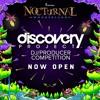 Discovery Project: Insomniac Nocturnal Wonderland 2016 (Psalmiac Festival Session #03)