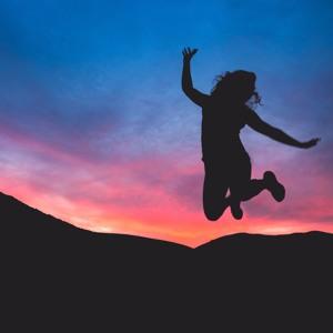 8 hétköznapi apróság, amiért érdemes élni