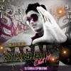 AAJ HAI SAGAI - Remix + DJ SURAJ SP MIXING