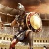 Gladiator [TRAP]