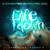 Face Down Ft. Sam Sneak, Trey Songz & Wale (Dirty)