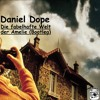 Daniel Dope - Die fabelhafte Welt der Amelie // FREE DOWNLOAD