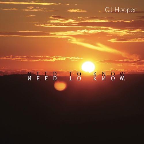 CJ Hooper - Need To Know
