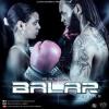 Blackson feat. PDL II - Balar