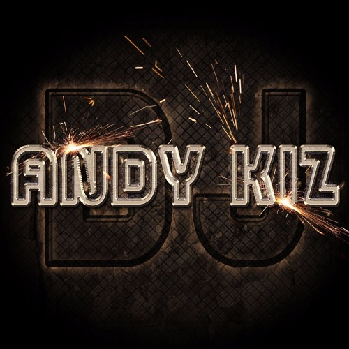 DJ Andy Kiz - Everlasting (Instrumental piano Kizomba 2016)