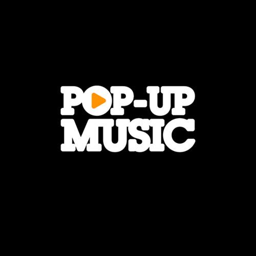 My Atmosphere - Pop - Up285