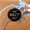 45/7 #04 ARTIST: SOLARIS100