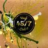 45/7 #02 ARTIST: SCHOPENHAUER