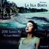 Madonna - La Isla Bonita A2