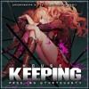 @ThatGuyBT4 - Housekeeping [Danganronpa 3 - Zetsubou-hen OP Remix]