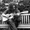 Eric - Green (vocals by Nienke, lyrics by Kermit the Frog)