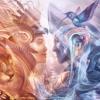 Samaya - One Tribe (Tribal Trap / World Bass / Psychedelic / Eastern vibes / Glitch-Hop Mixtape)