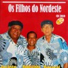 Filhos Do Norderste e Boca Mole - Todo Amor Que Eu Tinha Por Ela - autor : Thiago dos Santos