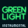 Greenlight Ringtone • Pitbull Remix Ringtone Tribute • For iPhone and Android
