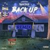 Snoop Dogg - Back Up (Remix)