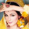 JAG GHUMIYA RENDERED BY  RAHAT FATEH ALI KHAN Movie: Sultan