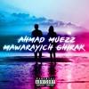 Ahmad Muezz - Mawarayich Ghirak (Brox Morta Remix)أحمد معز - ماوراييش غيرك - بروكس مورتا