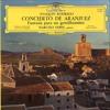 Concierto de Aranjuez 1939