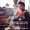 Puttra Rapper YK - TMT (Trezno Marang Tonggo)