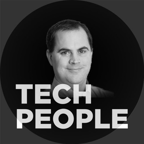 TP012: Delivering Agile Methodologies and Emerging Technologies in a Hostile Environment