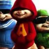 Lil Yachty - Minnesota (Alvin and The Chipmunks Remix)