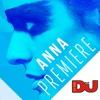 PREMIERE: Joyce Muniz 'Cover Me Up feat. Kat Vinter (ANNA Remix)'