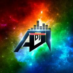 Taang Uthake ( Housefull 3 ) Dj ADi Remix Ft.Mika Sing