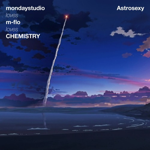 Astrosexy mp3 download