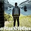 Speedsound DJ Tool - TW Alan Chen - MIX