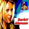 Scarlett Johansson ('Johnny' vocal)