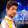 CHINTHAKU CHEERA KATTINAVAMMA SONG {JAALA}MIX BY Dj.DILIP.mp3
