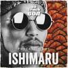 Ishimaru - SOTRACKBOA @ Podcast # 077.mp3