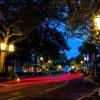 Streetlights (original song)