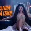 I Wanna Tera Ishq -  DownloadMing.SE