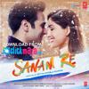 Tere Liye - Sanam Re - Mithoon, Ankit Tiwari - ClickMaza.com