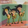 Bassjackers & Jay Hardway - El Mariachi (Kratex Bootleg) FREE DOWNLOAD