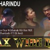 Mata Oya Witharak Unath_Hit+Hot_Mix By Dj Tharindu  FT  DJ Amil.mp3
